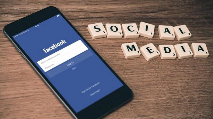 Facebook разрешил не соблюдать правила VIP-пользователям