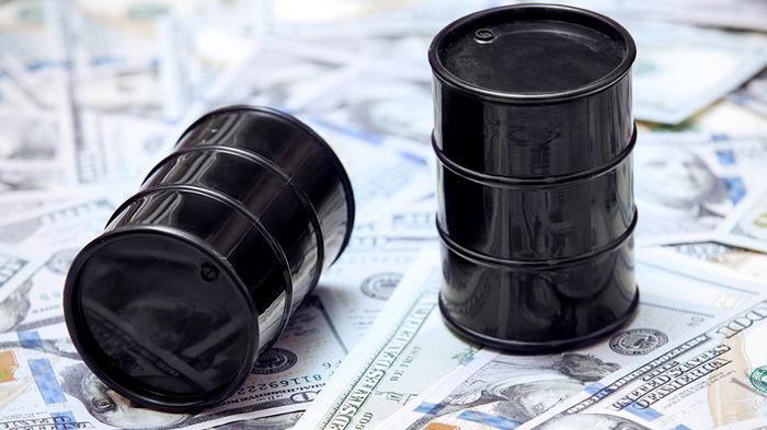 Цены на нефть растут из-за нового урагана в США