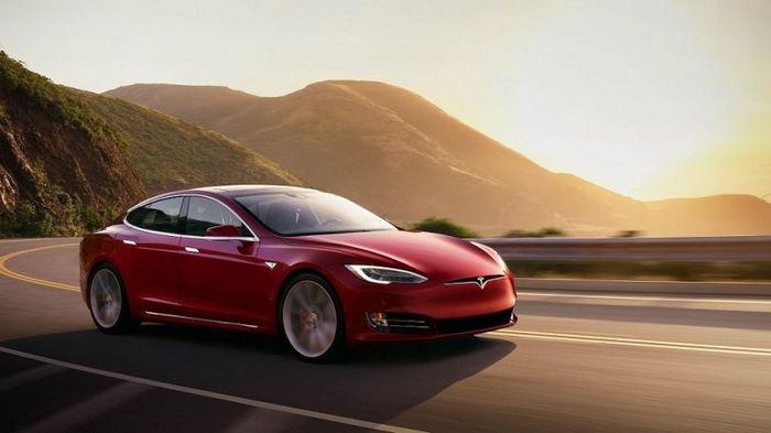 Tesla требовала $23 тыс. за замену батареи: владелец нашел способ починить авто за $5 тыс. (видео)