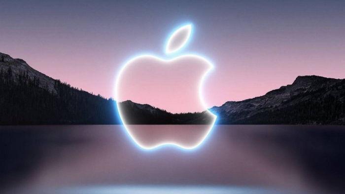 Apple представила iPhone 13 и другие гаджеты (фото)