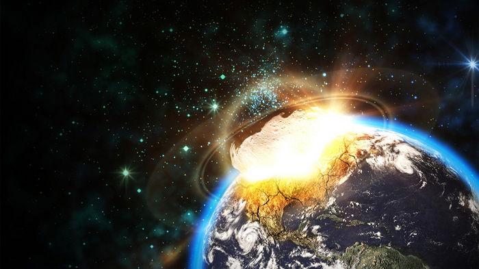 Календарь майя, Нибиру, адронный коллайдер. 10 самых известных предсказаний о конце света
