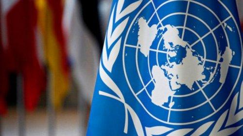 В ООН заявили об угрозе для прав человека из-за изменений климата