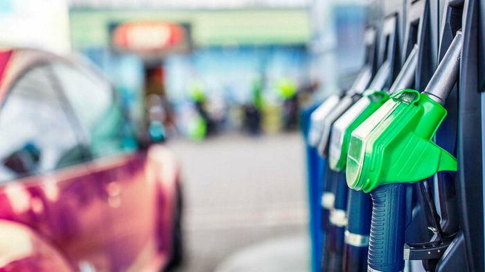Минэкономики заявило о стабилизации цен на бензин и дизтопливо