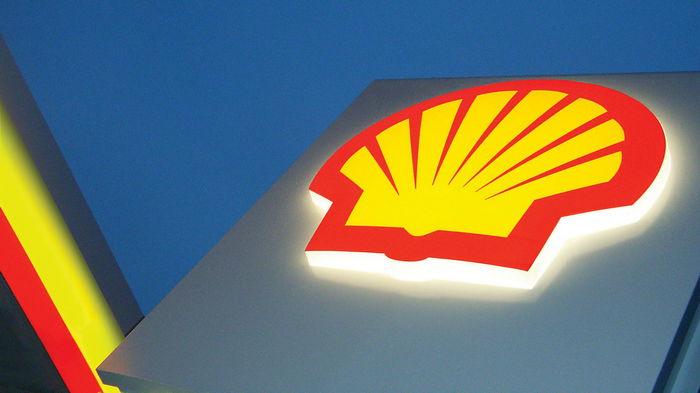 Shell построит крупный завод по выпуску биотоплива