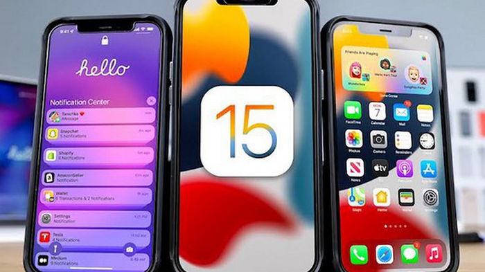Выходит iOS 15: что нового, кто может обновиться и почему не стоит сразу этого делать