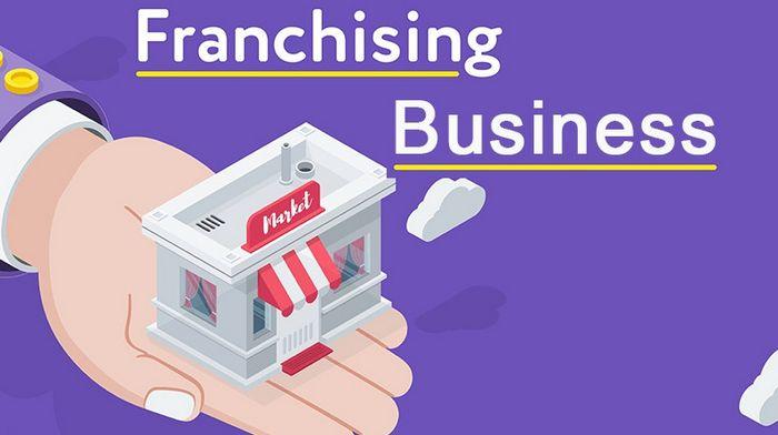 Создание успешной франшизы вместе с «Франч»