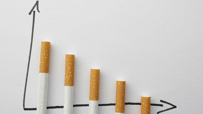 Сигареты снова подорожают: причина