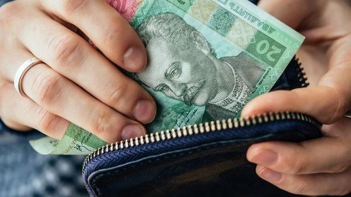 Госбюджет-2022. Каким будет прожиточный минимум