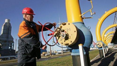 В США предрекают Европе газ по квотам