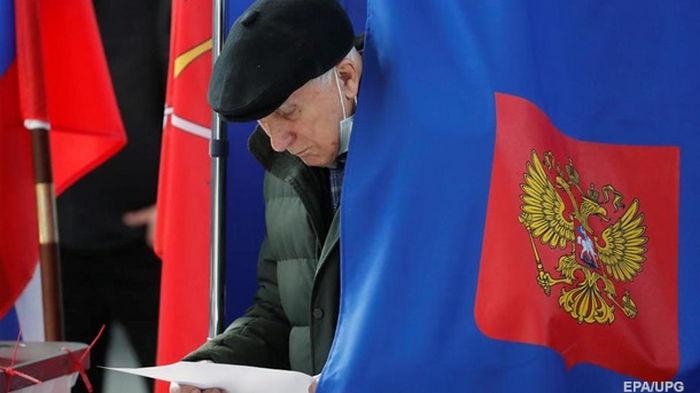 В РФ рекордная суточная смертность от коронавируса