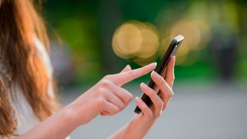 Топ-5 очень мощных смартфонов, которые сейчас стоят меньше 17 000 грн