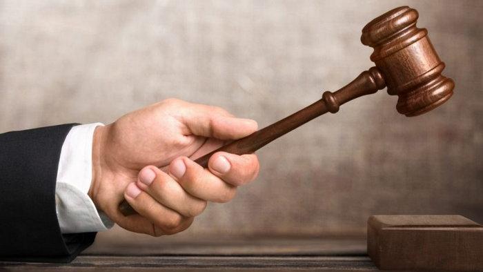 Как лишить отца родительских прав?