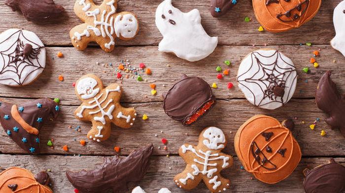 Американцы потратят на празднование Хэллоуина рекордные $10 млрд – NRF