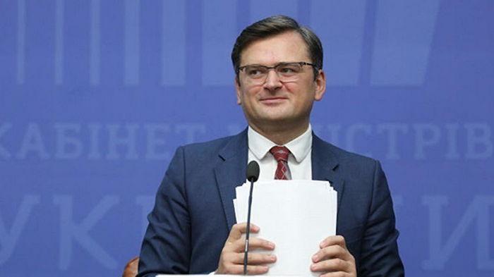 МИД: Стремимся к нормальным отношениям с Венгрией