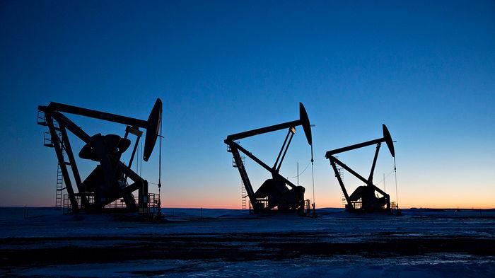 Нефть останется самым востребованным топливом до 2045 года — прогноз ОПЕК