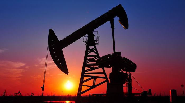 Цена нефти Brent превысила 80 долларов