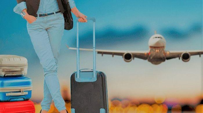 Путешествовать недорого - это реально