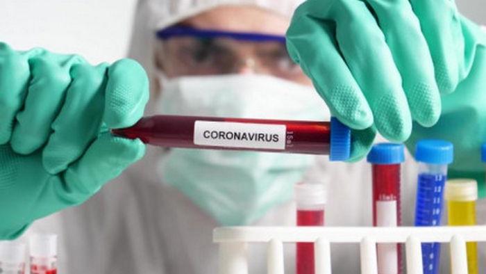 В Киеве могут ввести новые ограничения из-за коронавируса