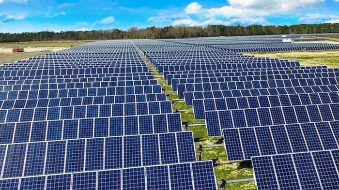 Forbes спрогнозировал энергетический кризис в Европе