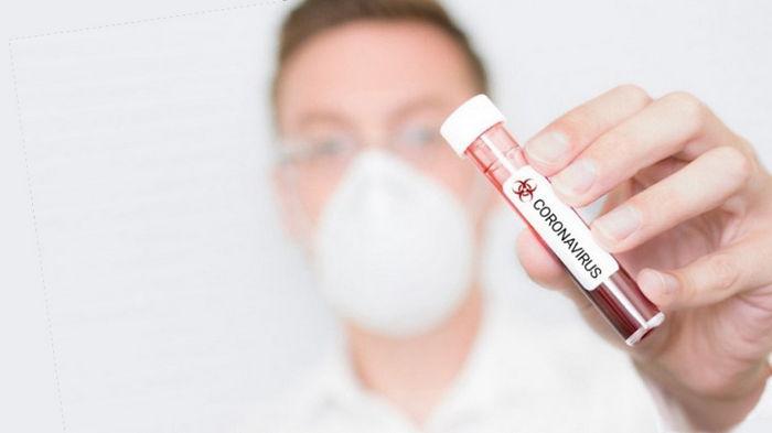 В мире коронавирусом заразились 235,4 млн людей