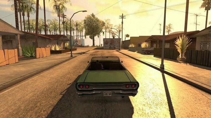 Названы сроки выхода новых игр GTA