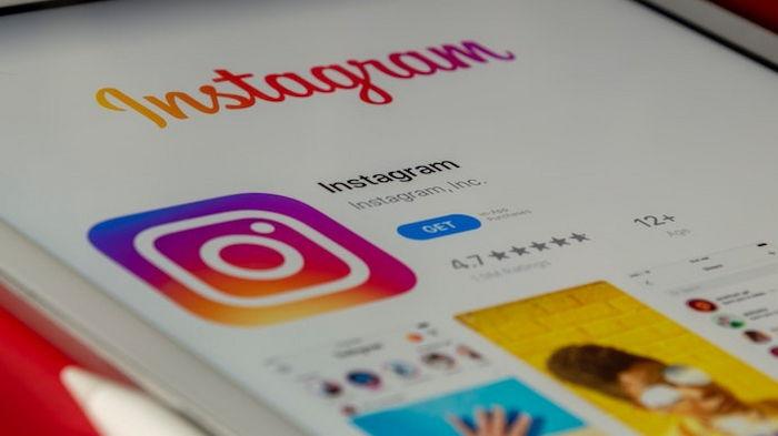 В ленте Instagram теперь можно публиковать видео до 60 минут