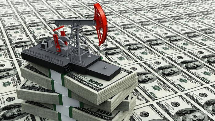 Нефть по $190. JPMorgan озвучил худший сценарий до 2025 года