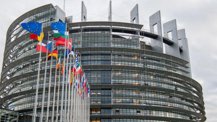 Суд в Варшаве установил приоритет законов Польши над европейскими. В Евросоюзе не согласны