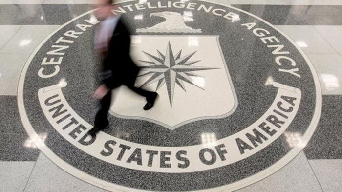 Десятки агентов ЦРУ убиты, арестованы или перевербованы - СМИ