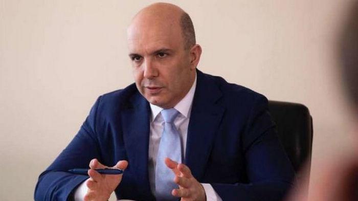 В Украине штрафы за вред экологии могут увеличить в 10 раз