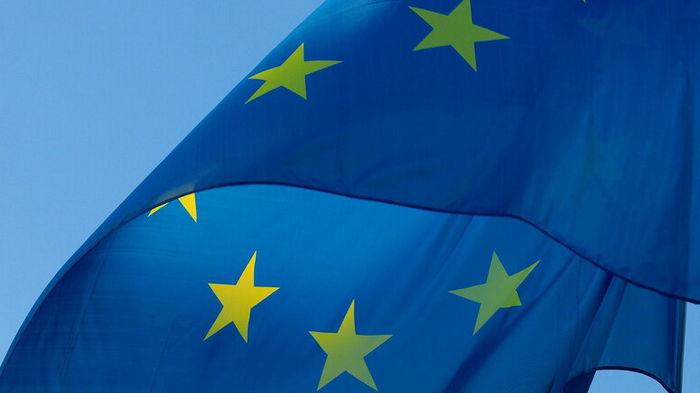 В ЕС заявили об угрозе развала из-за Польши