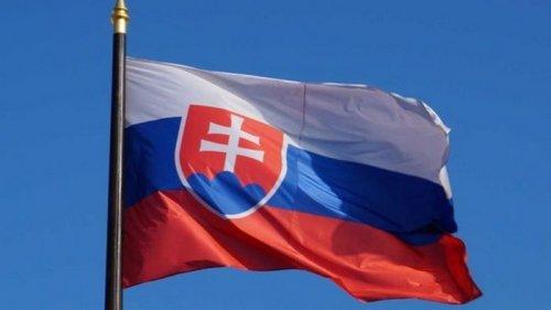 Словакия обеспокоена планом Венгрии скупать пахотную землю соседних стран