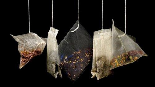 Австралийки отсидели в тюрьме пять месяцев за покупку чая