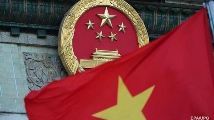 Китай лидирует по числу заключенных в тюрьмы журналистов